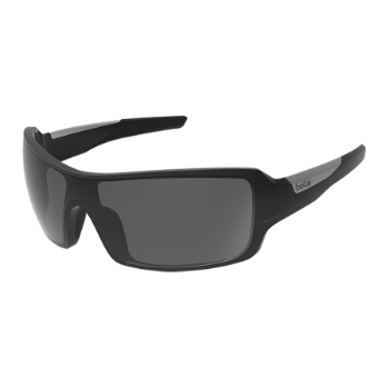 Bolle Diamondback Sunglasses
