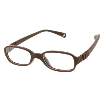 dilli dalli Cookie Dough Eyeglasses