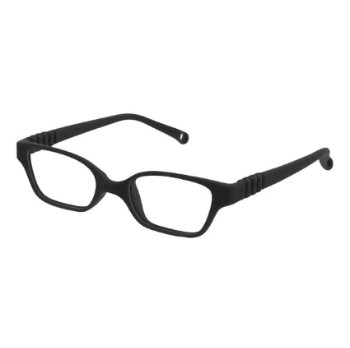 dilli dalli Cutie Pie Eyeglasses