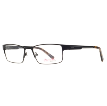 D'Amato DM 4121 Eyeglasses