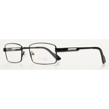 D'Amato DM 4111 Eyeglasses