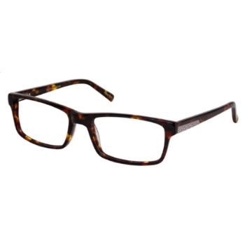 Donald J. Trump DT 71 Eyeglasses