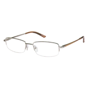 Donald J. Trump DT 36 Eyeglasses
