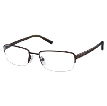 Donald J. Trump DT 39 Eyeglasses