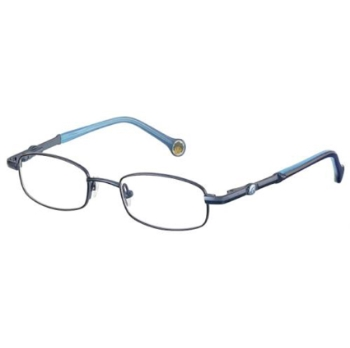 Dora the Explorer Go, Diego, Go! - Safari Eyeglasses