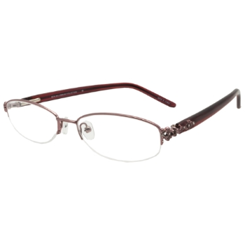 New Millennium Doris Eyeglasses