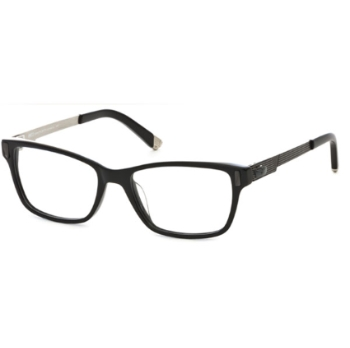 Dakota Smith DS 1003 Eyeglasses