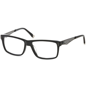 Dakota Smith DS 1008 Eyeglasses
