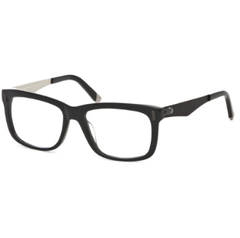 Dakota Smith DS 1009 Eyeglasses