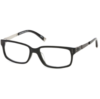 Dakota Smith DS 1012 Eyeglasses