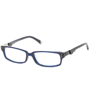 Dakota Smith DS 1013 Eyeglasses