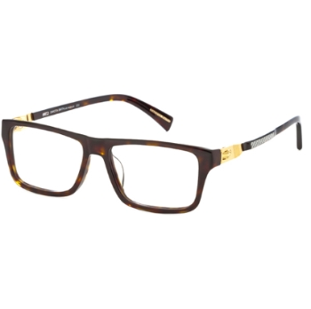 Dakota Smith DS 1026 Eyeglasses