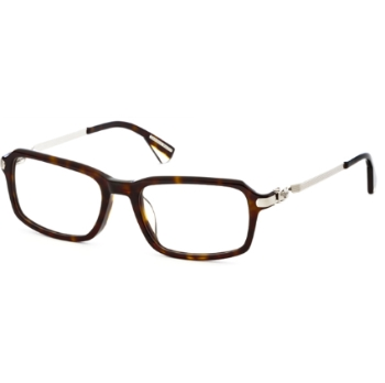 Dakota Smith DS 1027 Eyeglasses