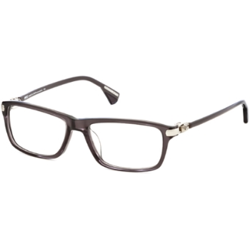 Dakota Smith DS 1037 Eyeglasses