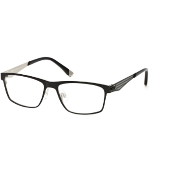 Dakota Smith DS 3002 Eyeglasses