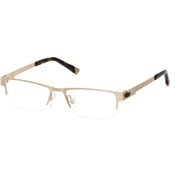 Dakota Smith DS 3006 Eyeglasses