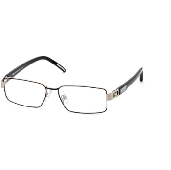 Dakota Smith DS 3015 Eyeglasses