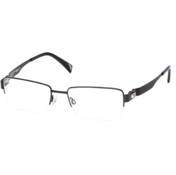 Dakota Smith DS 6012 Eyeglasses