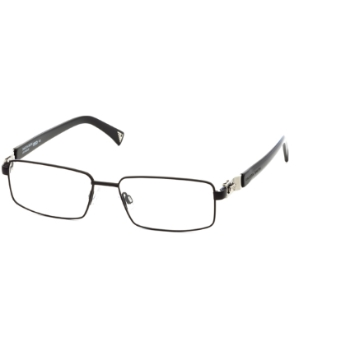 Dakota Smith DS 6015 Eyeglasses