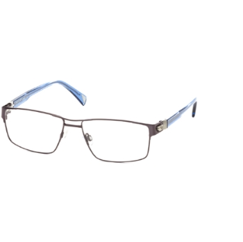 Dakota Smith DS 6016 Eyeglasses