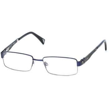 Dakota Smith DS 6017 Eyeglasses