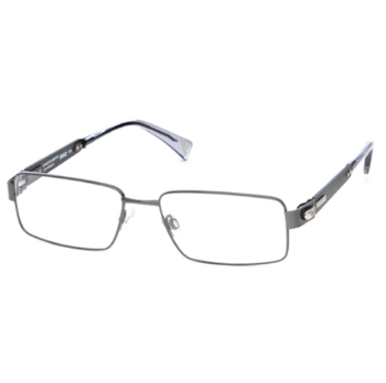 Dakota Smith DS 6018 Eyeglasses