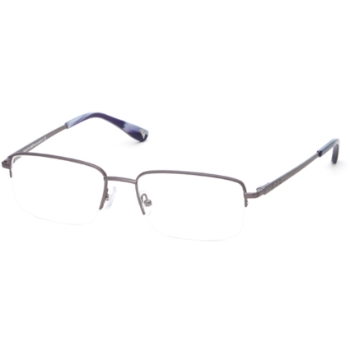Dakota Smith DS 73002 Eyeglasses