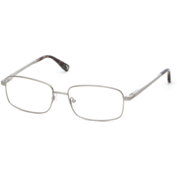 Dakota Smith DS 76001 Eyeglasses