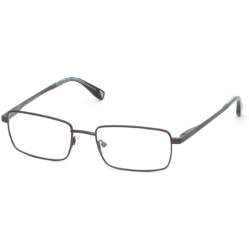Dakota Smith DS 76002 Eyeglasses