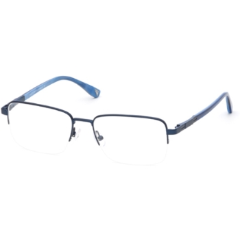 Dakota Smith DS 76004 Eyeglasses