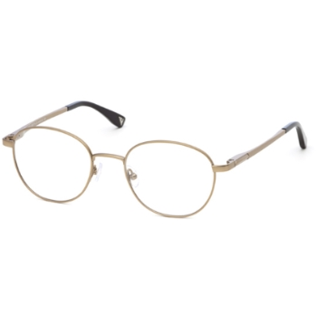Dakota Smith DS 76005 Eyeglasses