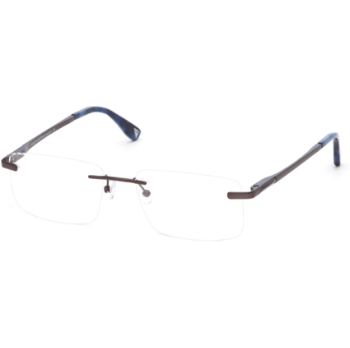 Dakota Smith DS 76006 Eyeglasses