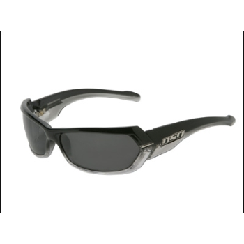 DSO Eyewear Chopper Sunglasses