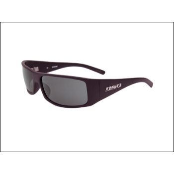 DSO Eyewear Havoc Sunglasses