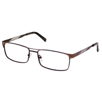 Donald J. Trump DT 74 Eyeglasses