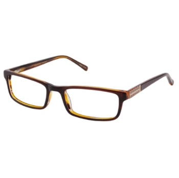Donald J. Trump DT 75 Eyeglasses