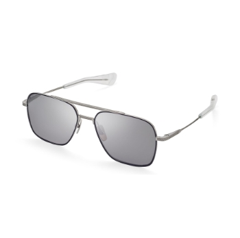 Dita Flight-Seven Polarized Sunglasses