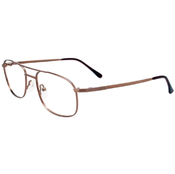 Durango Series Abbott Flex Eyeglasses
