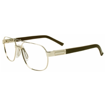 Durango Series Bill Eyeglasses