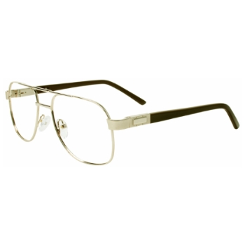 Durango Series Paul Eyeglasses