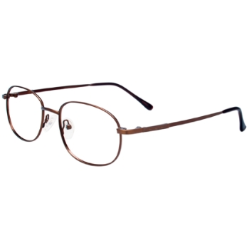 Durango Series Phil Flex Eyeglasses