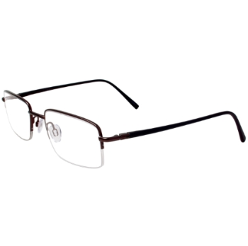Durango Series Ryan Eyeglasses