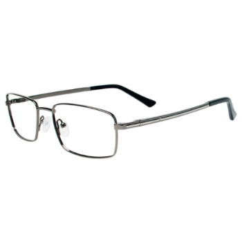 Durango Series TC864 Eyeglasses