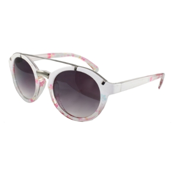 Rock Star Franny Sunglasses