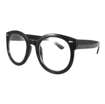 Rock Star Kellie Eyeglasses