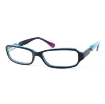 Hot Kiss HK13 Eyeglasses
