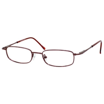 Easy street 2546 Eyeglasses