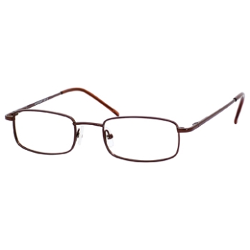 Easy street 2567 Eyeglasses