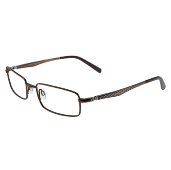 Easyclip EC276 W/Magnetic clip on Eyeglasses