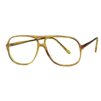 Prestige Optics Eddy Eyeglasses